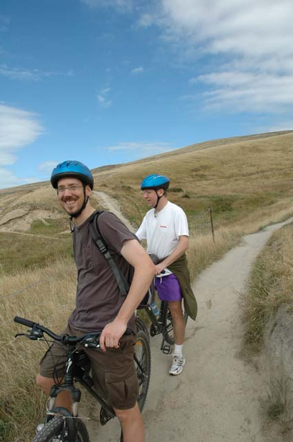 john-and-dave-on-anaconda-MTB-path.jpg